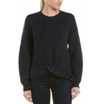 Joie ジョイー ファッション トップス Joie Kyren Wool Sweater