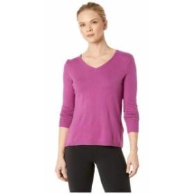 Smartwool スマートウール 服 スウェット Shadow Pine V-Neck Sweater