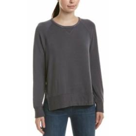 Stateside ステートサイド ファッション トップス Stateside Fleece Sweatshirt