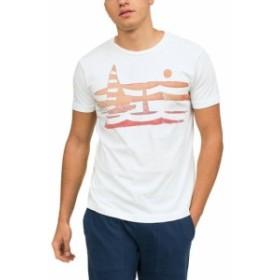 ファッション トップス Sol Angeles Crew Neck Shirt Xxl