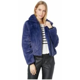 Volcom ボルコム 服 一般 Fuzzy Fresh Jacket