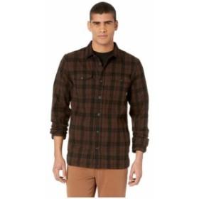 Vans バンズ 服 一般 Blackstone Flannel