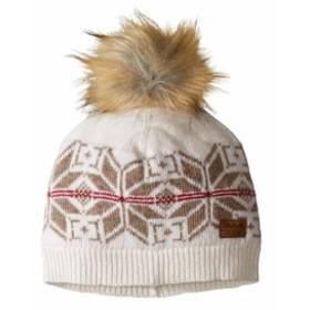 BULA ブラ 帽子 ハット Victoria Beanie