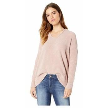 Splendid スプレンディッド 服 スウェット Aurora Chenille Sweater