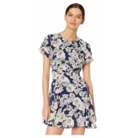 Bardot バルドー ドレス 一般 Brianna Dress