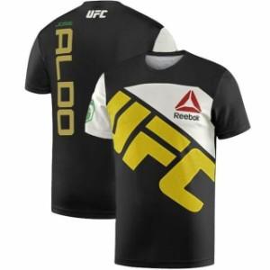 Ronda Rousey UFC 207 Mens Reebok UFC Official Fighter Jersey Shirt AU2876