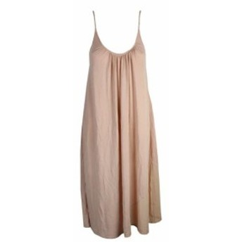 Rachel Roy レイチェルロイ ファッション ドレス Rachel Rachel Roy Opal Pink Grace Shift Dress S