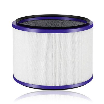 Dyson 戴森 pure cool hot+cool 涼暖空氣清淨機 HEPA高效濾網/過濾器 for HP00/HP01/HP02/HP03/DP01/DP03