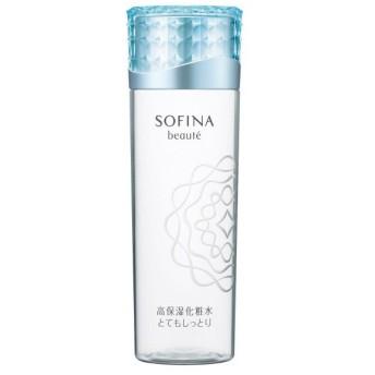 SOFINA beaute ソフィーナボーテ 高保湿化粧水 <とてもしっとり>