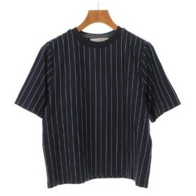 BEAUTY&YOUTH UNITED ARROWS / ビューティーアンドユース ユナイテッドアローズ Tシャツ・カットソー レディース