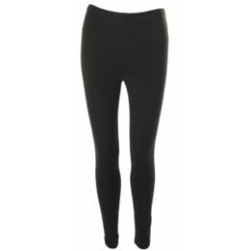 ファッション 小物 Style & Co Evening Olive Calf Train Leggings XS