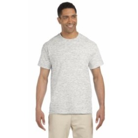 Gildan ギルダン ファッション トップス Gildan Mens 6.1 oz. Ultra Cotton Pocket T-Shirt 12 Pack G230 All Sizes