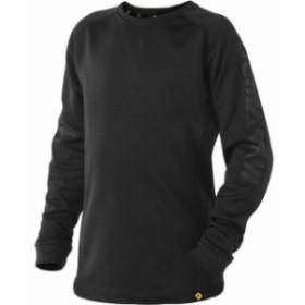 demarini ディマリニ スポーツ用品 ベースボール DeMarini Youth Heater Fleece Pullover