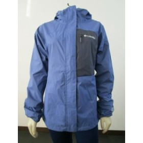 columbia コロンビア ファッション 衣類 NWT Womens M Columbia Summit Sleeker Shell Hooded Rain Waterproof Jacket - Eve