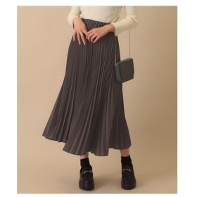 ANAP(アナップ)ウエストゴムプリーツスカート
