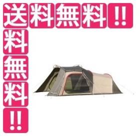 小川キャンパル OGAWA CAMPAL ポルヴェーラ34 #2770