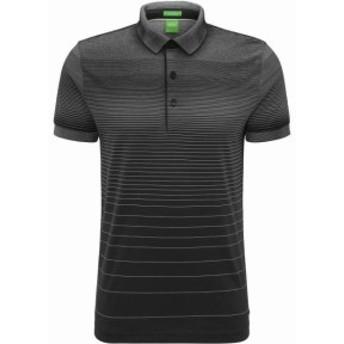 BOSS ボス ファッション アウター Hugo Boss Mens C-Janis Sport Cotton Regular Fit Polo Shirt T-shirt 50369676
