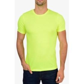 ファッション トップス Bella + Canvas Premium Fit Crew T-Shirt Poly Cotton Basic Plain Fitted Tee 3650