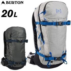 日本正規品 BURTON バートン ユニセックス バックパック [ak] INCLINE 20L エーケー インクライン