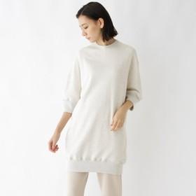 [マルイ] 【WEB限定】Traditional Weatherwear(トラディショナル ウェザーウェア)ドルマンスリーブチュニック/ドレステリア(レディス)(DRESSTERIOR Ladies)