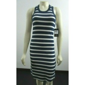Mountain Hardwear マウンテンハードウェア ファッション ドレス Womens XS-L Mountain Hardwear Lookout Tank Stretch 2-Layer Summer D