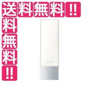 RMK (ルミコ) RMK ロングラスティングUV 30ml 化粧品 コスメ LONG LASTING UV