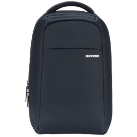(インケース) Incase ICON Dot Backpack INCO100420-NVY ネイビー リュック [並行輸入品]