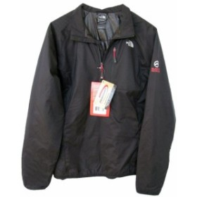 "North Face ノースフェイス ファッション 衣類 The north face womens zephyrus pullover ""jacket tnf black"