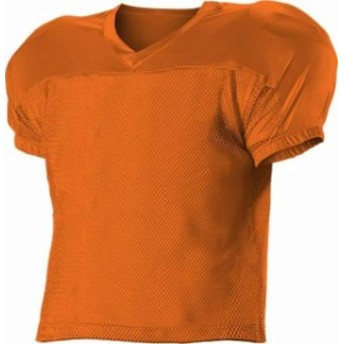Alleson  スポーツ用品 フットボール Alleson Adult Football Practice/Game Jersey