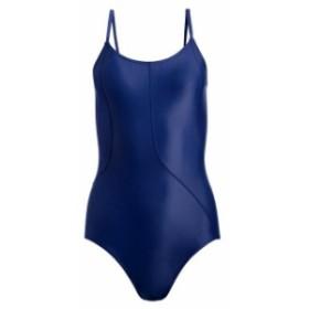 Capezio カぺジオ ファッション 衣類 Capezio Womens CHELSEA CAMI LEOTARD 10984W