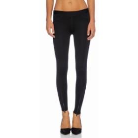 rag & bone ラグ&ボーン ファッション 小物 Rag & Bone Womens Lawson Premium Leggings Pants Black Chevron