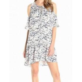 Amanda Uprichard アマンダアップリチャード ファッション ドレス Amanda Uprichard NEW Pink Ora Womens Size P Petite Shift Dress