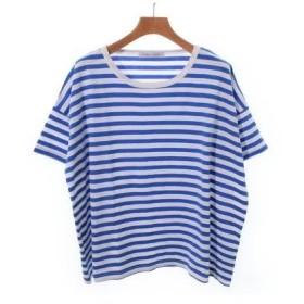 FORK&SPOON / フォークアンドスプーン Tシャツ・カットソー レディース