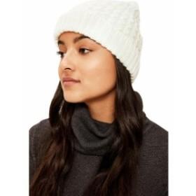 Lole ロレ その他  Lole Pop Corn Knitwear Beanie 4 Colors Hats/Gloves/Scarve NEW