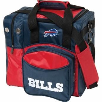 Ball ボール スポーツ  KR Strikeforce Bowling NFL Single Bowling Ball Tote Bag Bowling Bag NEW