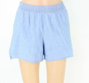 NWT Womens L XL Columbia Omni Freeze Zero Rules Skort Short Skirt AL4013-485