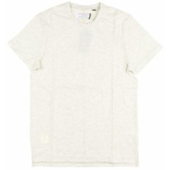 Active  ファッション トップス Five Four Club Tanoak Knit T-Shirt 3 Colors Tee Fashion Street Active Plain NWT