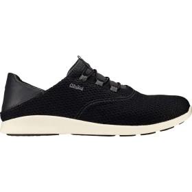 [オルカイ] シューズ スニーカー Alapa Li Sneaker Black/Dark メンズ [並行輸入品]
