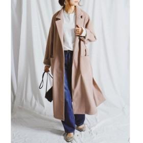 [マルイ] チェスターコート/ファッションレター(Fashion Letter)