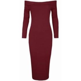Jessica Simpson ジェシカシンプソン ファッション ドレス Jessica Simpson NEW Womens Size Small S Off-The-Shoulder Maxi Dress