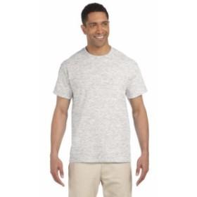 Gildan ギルダン ファッション トップス Gildan Mens 6.1 oz. Ultra Cotton Pocket T-Shirt 5 Pack G230 All Sizes