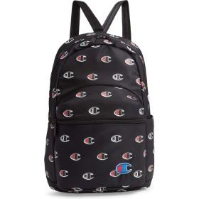 [チャンピオン] レディース バックパック・リュックサック Champion Mini Crossover Backpack [並行輸入品]