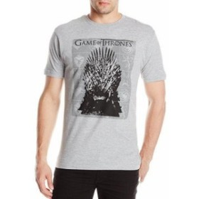 official オフィシャル ファッション トップス Game Of Thrones IRON THRONE HOUSE SIGILS T-Shirt NWT Tee Licensed & Official