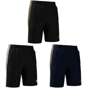 アディダス adidas サッカーウェア メンズ mi TEAM18 ハーフパンツ CE7444 2019SS