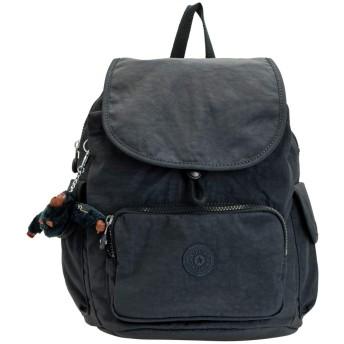 [キプリング] バッグ リュックサック バックパック City Pack S ナイロン k15635 ブランド [INK] [並行輸入品]