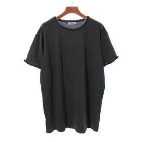 E hyphen world gallery / イーハイフンワールドギャラリー Tシャツ・カットソー レディース