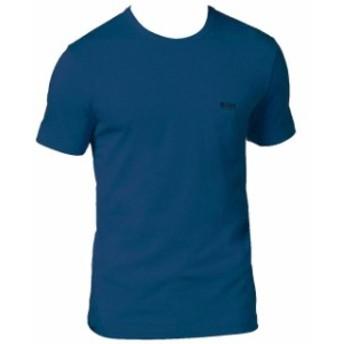BOSS ボス ファッション トップス Hugo boss man 50297231 modern fit designer o neck t-shirt