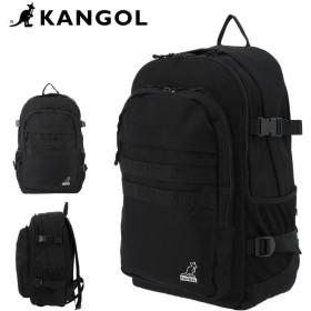 KANGOL カンゴール BARTER リュックサック 250-4987