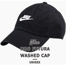 ナイキ nike メンズ レディース 帽子 H86 フーチュラ ウォッシュド キャップ 913011