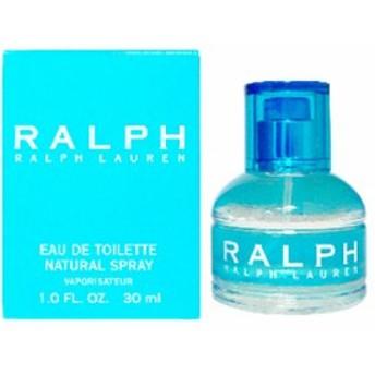 ラルフローレン ラルフ EDT SP (女性用香水) 30ml